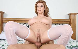 https://www.porno-fotzen.com